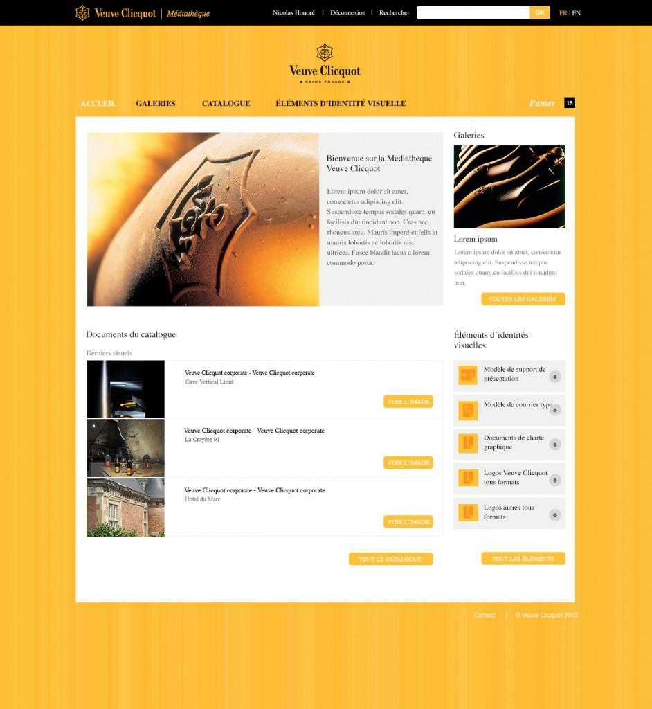 20130527_veuve_cliquot_Homepage