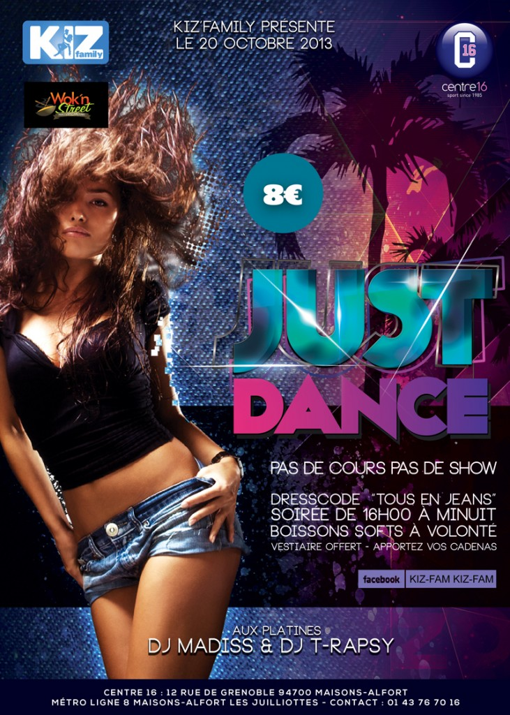 11-FLYERS-JUST-DANCE-20-OCTOBRE-2013-V2