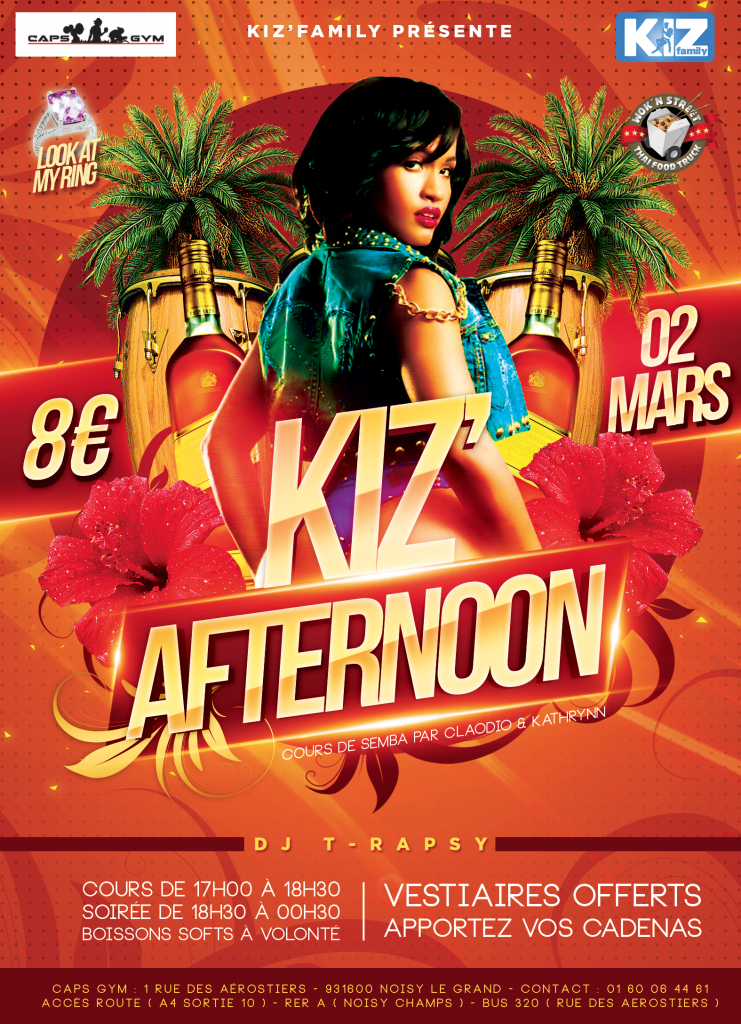 FLYERS--KIZ-AFTERNOON---2-MARS