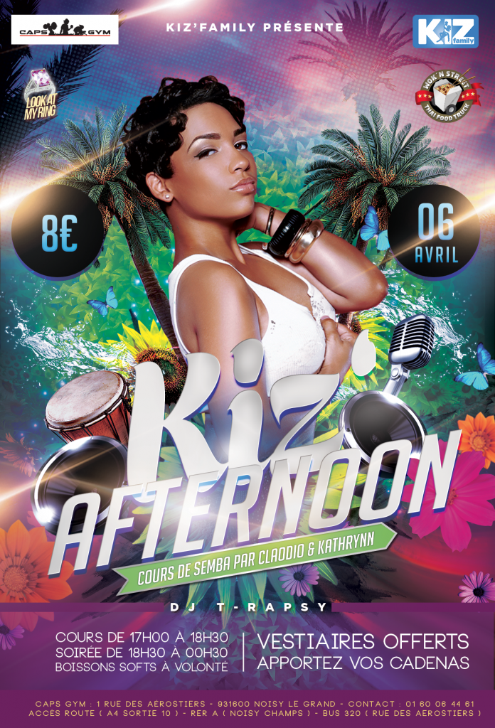 FLYERS--KIZ-AFTERNOON---6-AVRIL-02