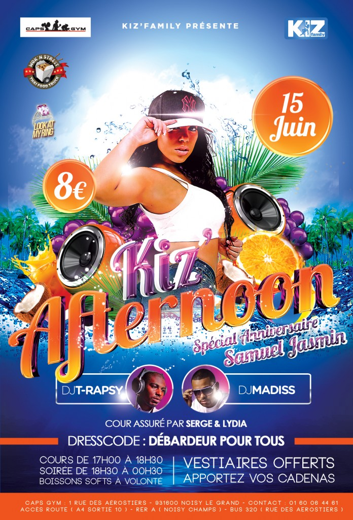 FLYERS_KIZ_AFTERNOON_15_JUIN