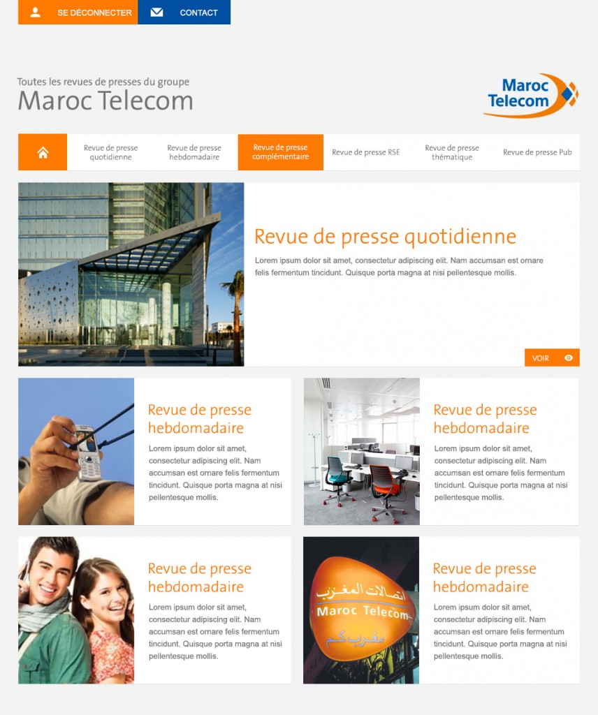 20131212_MAROC_TELECOM_PRESS_HOME
