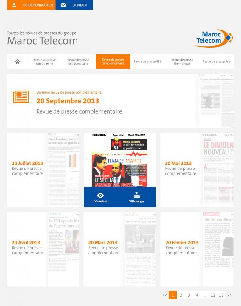 20131212_MAROC_TELECOM_PRESS_REVUE_PRESS_COMP_V02