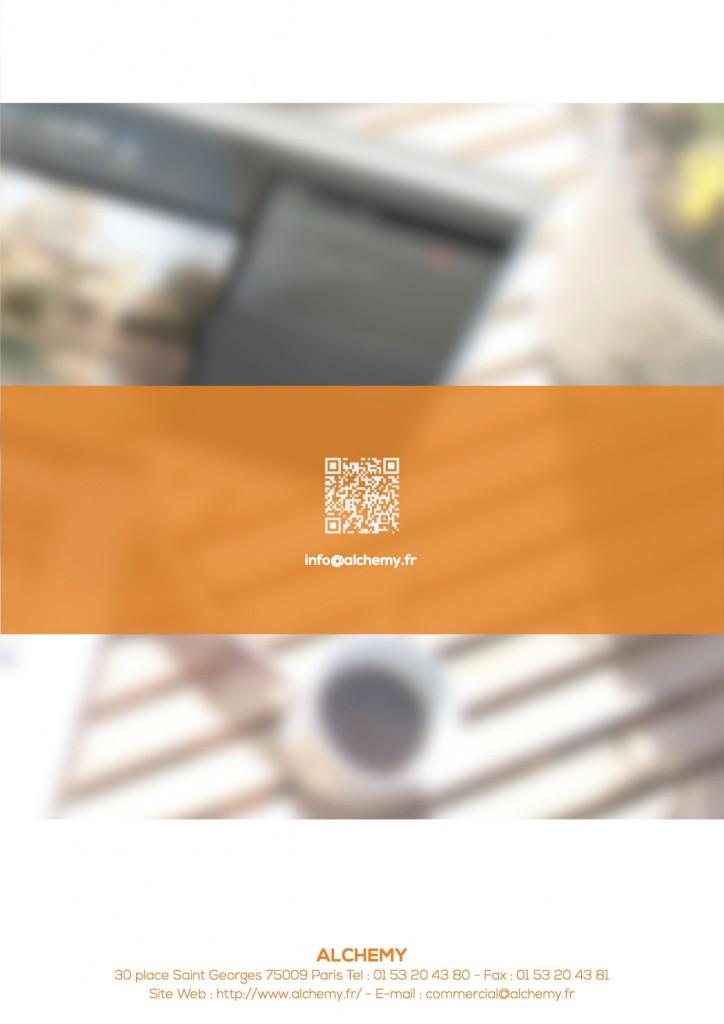 20140619_PLAQUETTE_MAIRIE&COLLECTIVITÉS_A4_V2 - 04