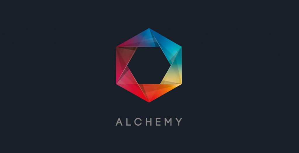 ALCHEMY_LOGO-01
