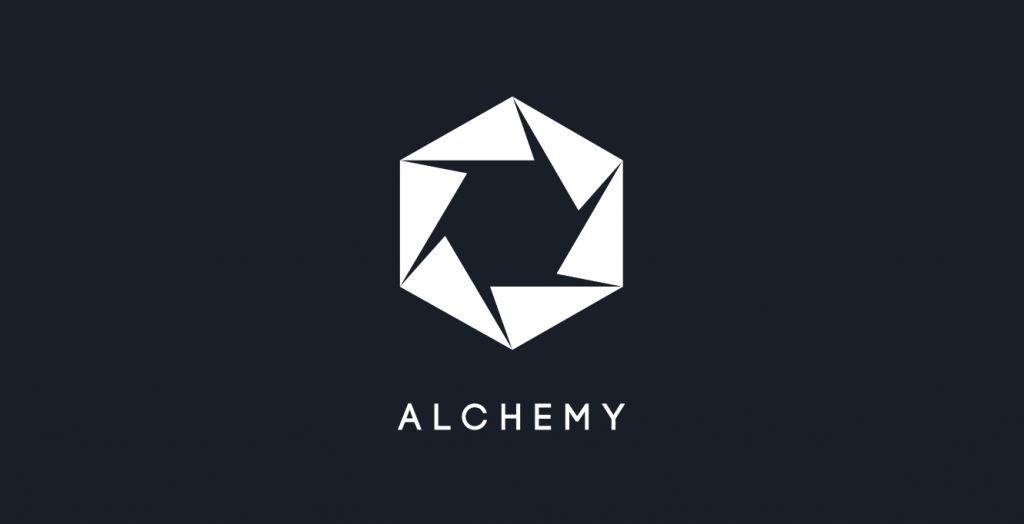 ALCHEMY_LOGO-02