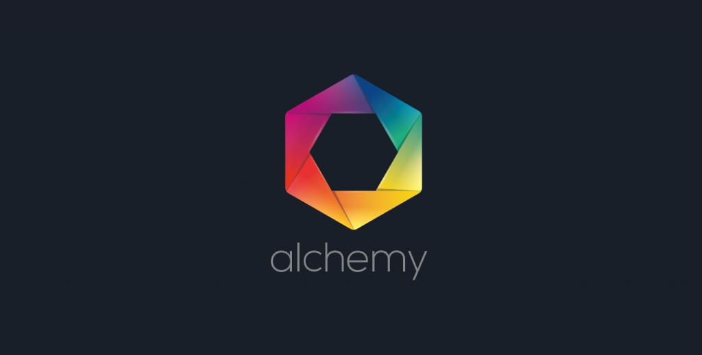 ALCHEMY_LOGO-03