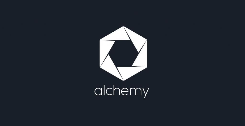 ALCHEMY_LOGO-04