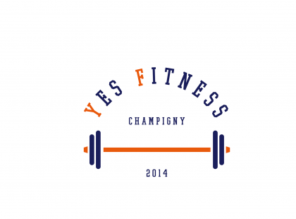 YES FITNESS VINTAGE-001
