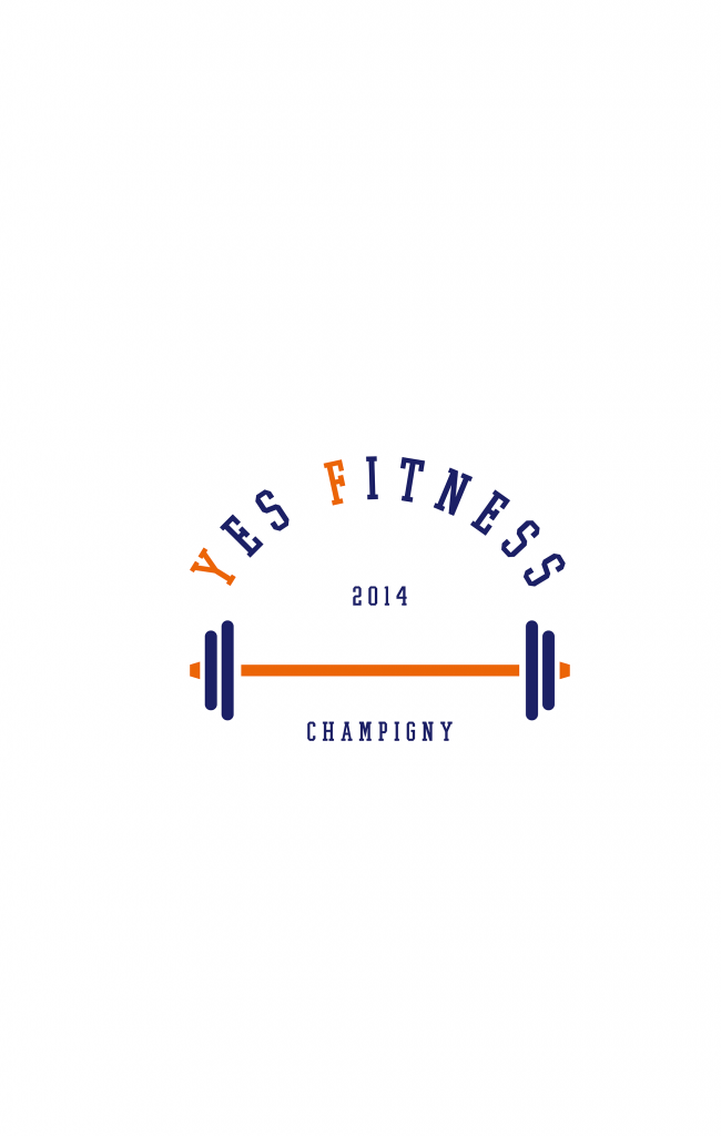 YES-FITNESS-VINTAGE-002