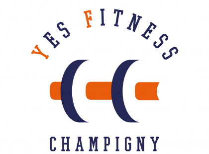 YES FITNESS VINTAGE 02-01