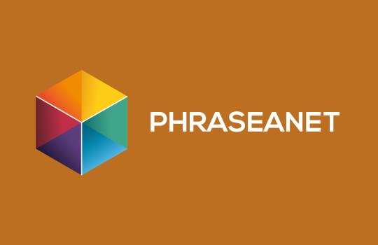 phraseanet-01