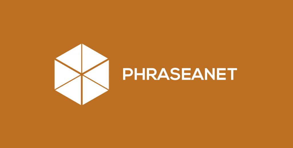 phraseanet-02