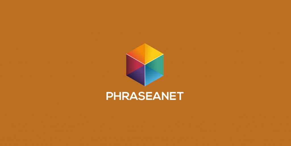 phraseanet-03
