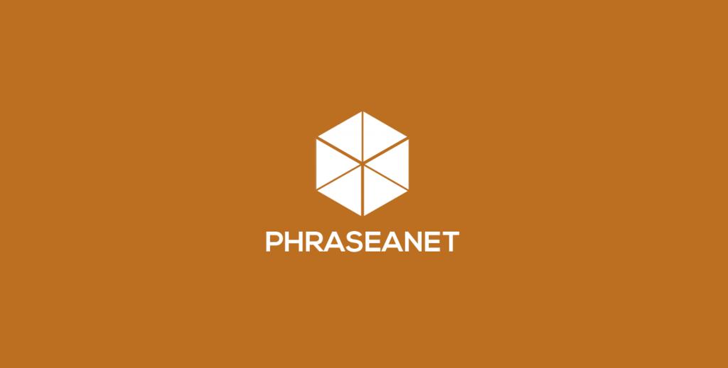 phraseanet-04